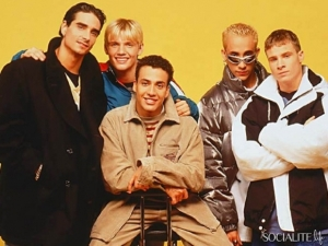 Backstreet-Boys-580x435