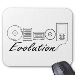 evolution_of_music_mouse_pads-r70858c2a454045ffa94f241db1f334a1_x74vi_8byvr_324