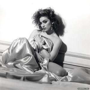 Madonna-Like-a-Virgin-Album-Photoshoot-madonna-2