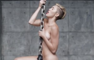 miley-wrecking-ball1-618x400
