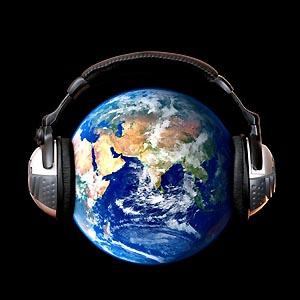 World Music a-1